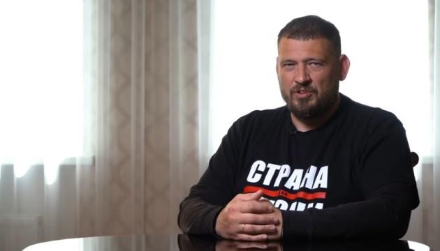 Телеграмм канал мужа Тихановской Беларусь признала «экстремистским»