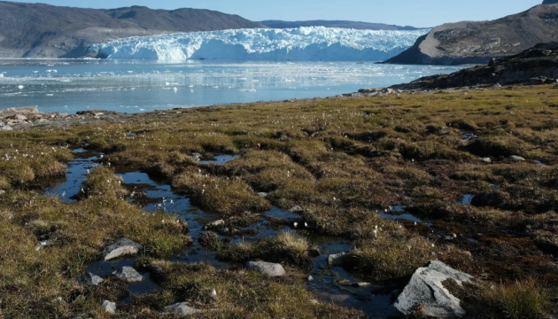 Гренландія згортає розробку нафтогазових родовищ через загрози для клімату
