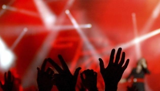 У Дубно стартував козацький рок-фестиваль «Тарас Бульба»