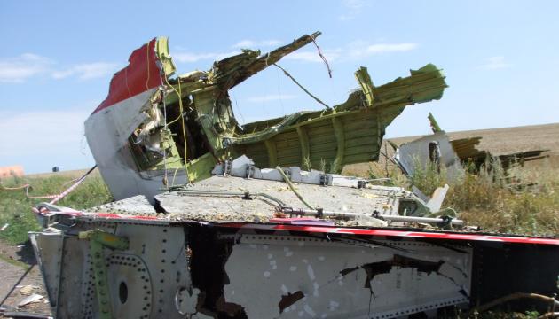 Нідерланди депортують двох російських свідків у справі MH17 — ЗМІ