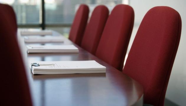 Ліга незалежних: наглядові ради з незалежними директорами проти збитковості українських держактивів