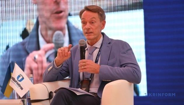 НАТО вивчає посилення доступу України до засобів спостереження на Чорному морі - представник Альянсу
