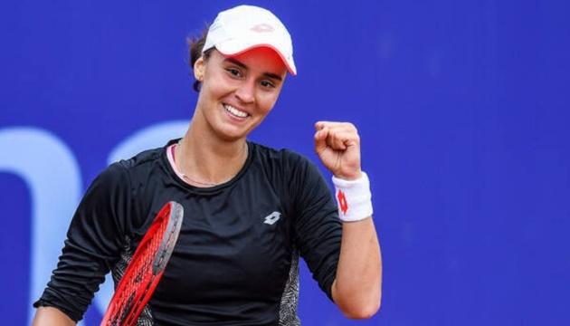 Рейтинг WTA: Свитолина сохранила шестое место, Калинина впервые вошла в топ-80
