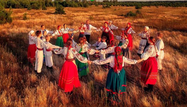 На Хмельниччині влаштують етнофестиваль «Колодар»