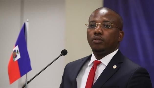 На Гаїті, де вбили президента, заявив про відставку прем'єр
