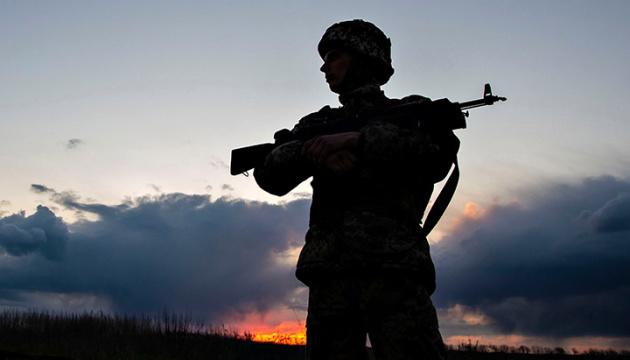 Donbass : la situation se calme