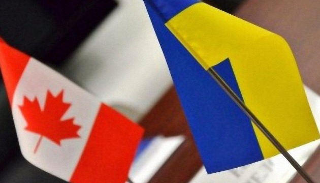 Почесне консульство України в Монреалі провело інавгураційне засідання Дорадчої ради