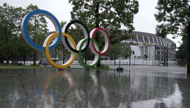 Шість спортивних федерацій отримали повноцінне визнання МОК