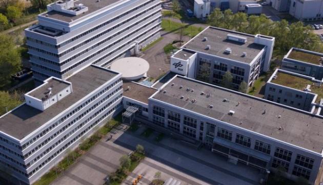 У столиці створять науковий технопарк «Академ.Сіті»