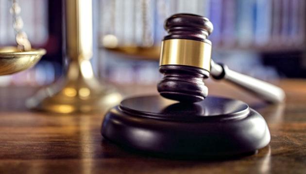 Судова реформа: чи готуватися до спротиву «суддівської мафії»?