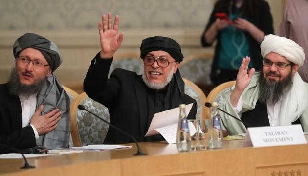 Афганистан – чья это проблема сегодня? Западного мира, Китая или России?