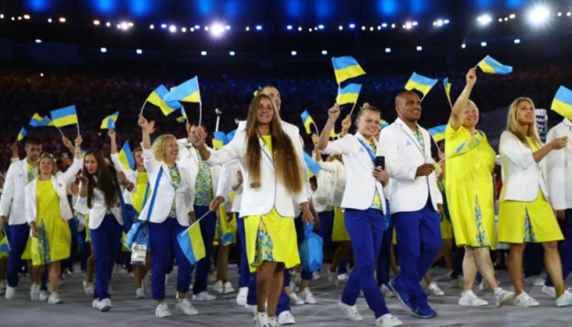 Gracenote: США выиграют медальный зачет Токио-2020, Украина завоюет 21 награду