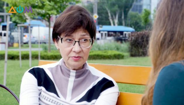 В ТКГ рассказали о давлении России и её марионеток на нового модератора ОБСЕ