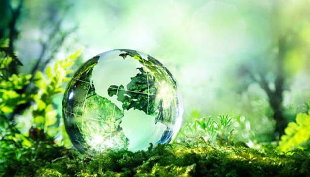 Програма Європейського зеленого курсу має бути адаптована до українських реалій – Висоцький