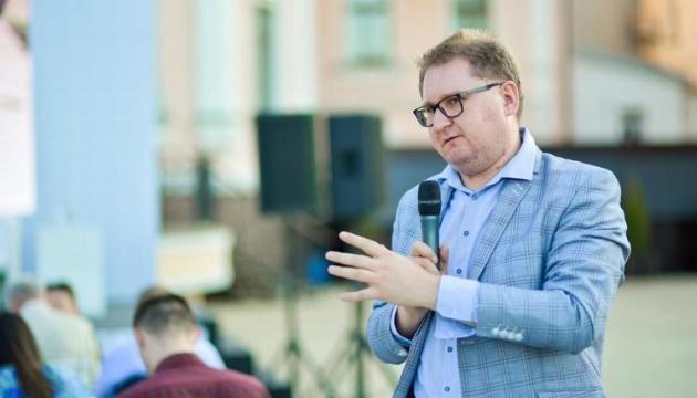 Украина может поделиться собственным опытом на Саммите продовольственных систем - Качка