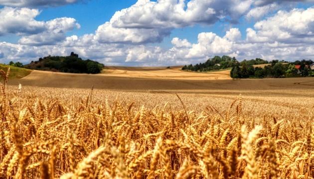 Требования Европейского зеленого курса станут ключевыми для экспортеров агропродукции - эксперт