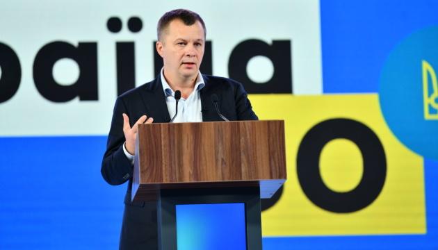 Милованов: Развитие креативной экономики - один из путей повышения производительности труда