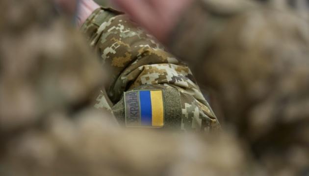 Ejercicios con países de la OTAN: Ucrania participará en Agile Spirit en Georgia