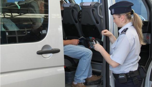 У Молдові відправили на карантин 15 українців із фальшивими ПЛР-тестами