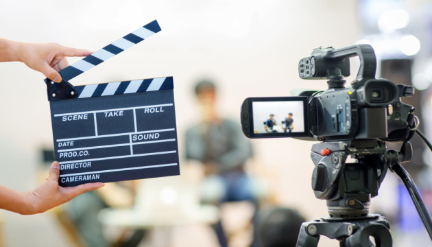 На Херсонщині зніматимуть пригодницький фільм «Редакція»