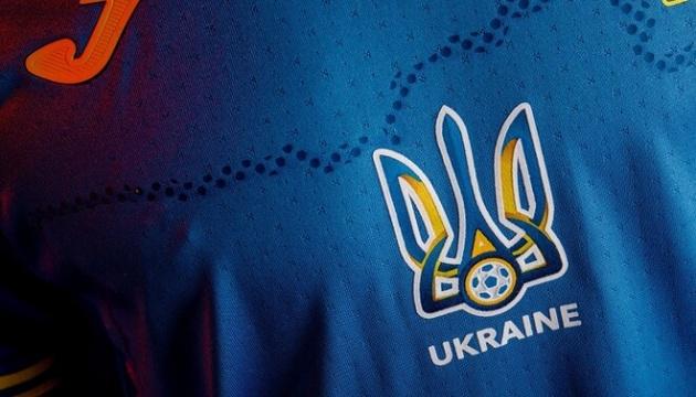 Кулеба подарував Сійярто форму збірної України з футболу