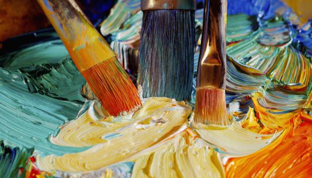 На Вінниччині пройде мистецький пленер «Кращий художник - 2021»