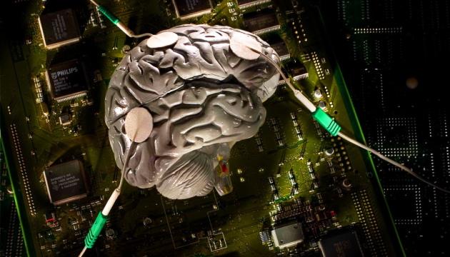 2021-2030. Ласкаво просимо у мозок. На екскурсію