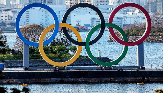Количество случаев коронавируса на Олимпиаде возросло до 132