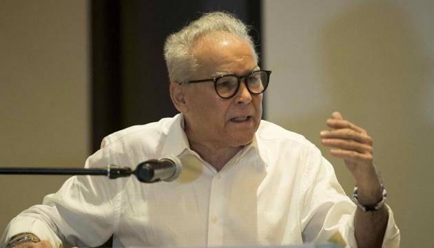 В Никарагуа власти задержали уже седьмого претендента в президенты