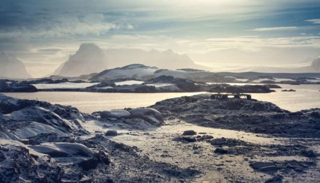 Ученые нашли место на Земле, где нет ни одного живого организма