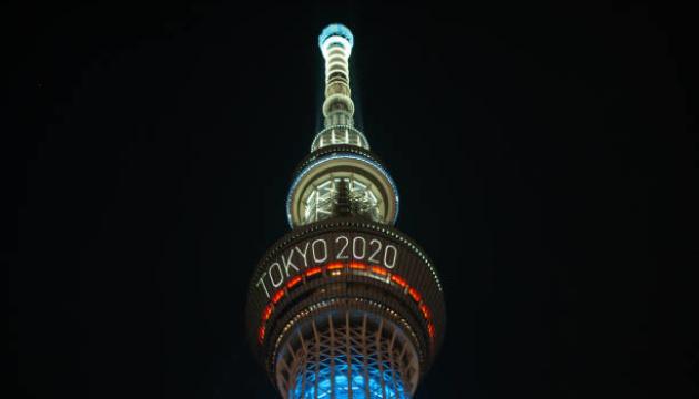 21 комплект медалей разыграют в третий день Олимпиады-2020 в Токио