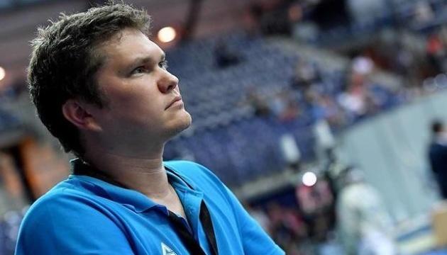 Тренер Ольги Харлан: Спорт непередбачуваний, програють і досвідчені