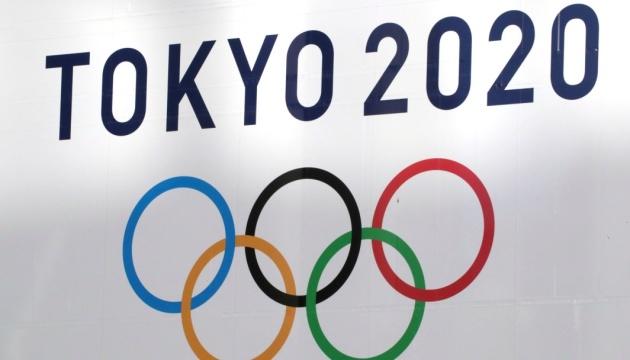 Сьогодні у Токіо розіграють 22 комплекти медалей Олімпіади-2020