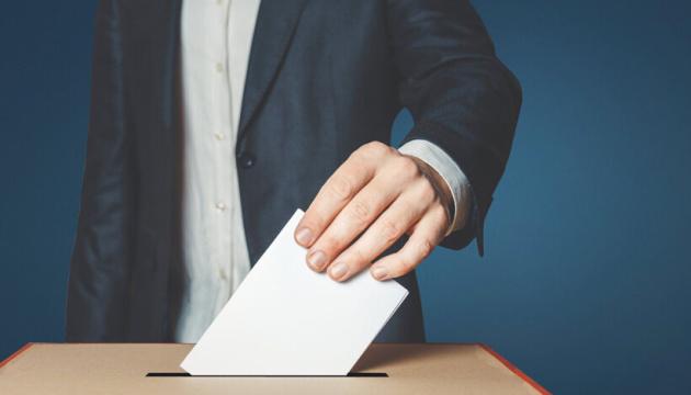 Голосування ОРДЛО на виборах у Держдуму – у КВУ сказали, що може зробити Україна