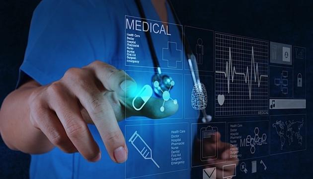 Штучний інтелект зможе передбачати розвиток діабету