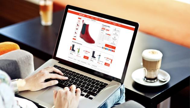 3 причини створити інтернет-магазин у 2021 році