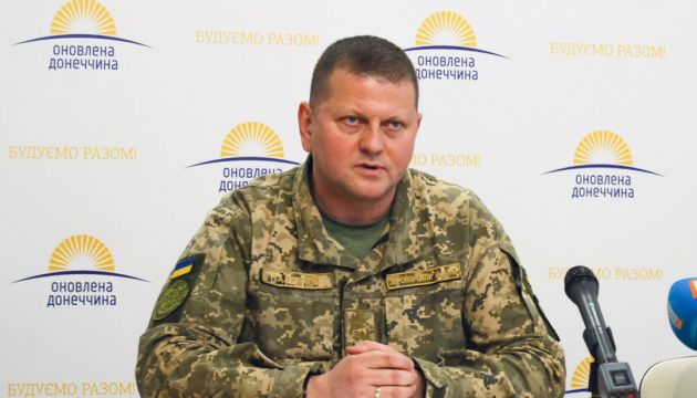 Ukraine to buy four more Bayraktar TB2 strike drones from Turkey – Commander-in-Chief