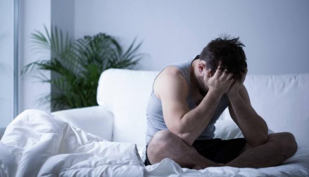 Київський Центр гендерної рівності: до 20% звернень щодо домашнього насильства – від чоловіків