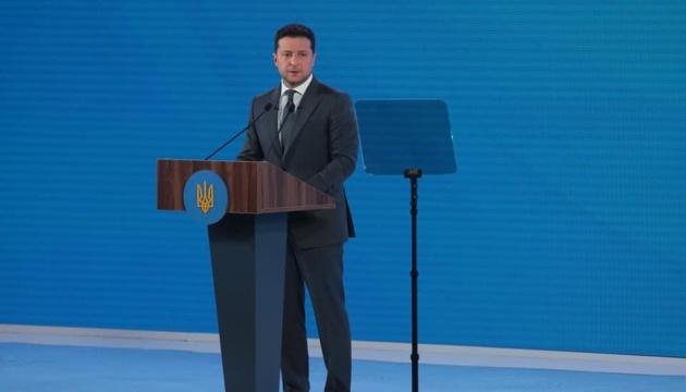 Електроенергія для населення з 1 серпня не подорожчає - Президент