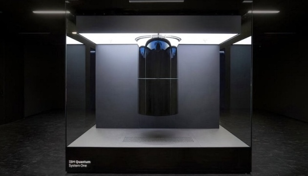 Заработал первый в Японии коммерческий квантовый компьютер
