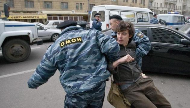 У Росії прийшли з обшуком до головреда The Insider, який розслідував справу МН17