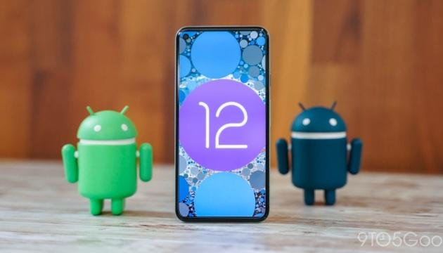 Алгоритмы Google: пользователи Android 12 не смогут кастомизировать дизайн «операционки»