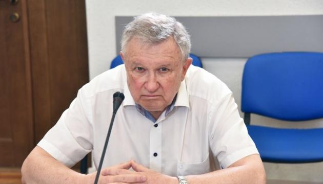 Как Россия «зачищала» Крым: историк рассказал о массовых депортациях греков и крымских татар