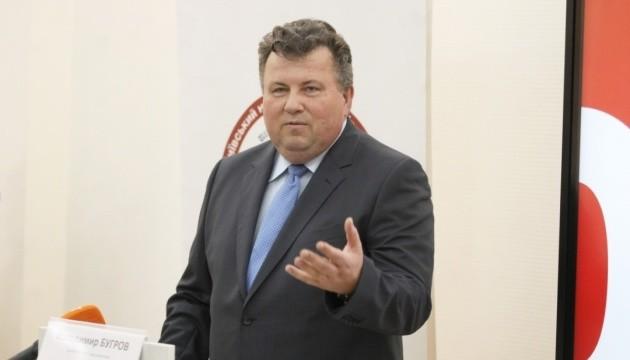 Ректор університету Шевченка: найбільше абітурієнтів хочуть стати філологами