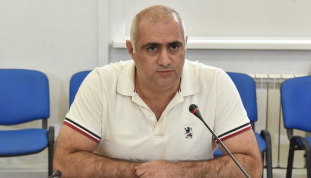 Армян, болгар и греков депортировали из Крыма из-за этнической группы - историк