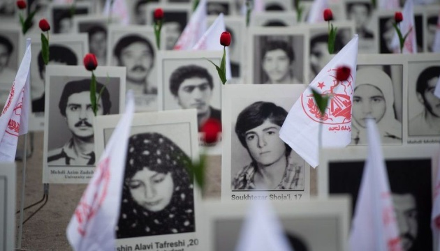 В Швеции обвинили мужчину в массовых казнях в Иране в 1988 году