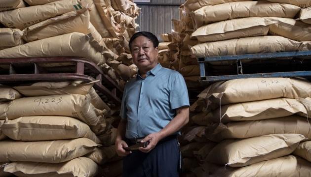 В Китае на 18 лет посадили известного миллиардера за «провоцирование неприятностей»