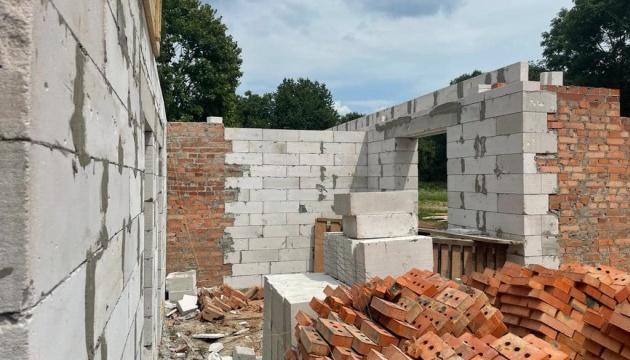 На Вінниччині відкриють шістнадцяту амбулаторію, зведену в ході «Великого будівництва»