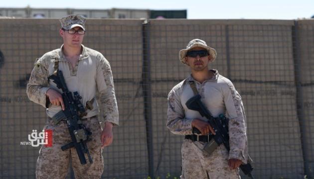 У Багдаді обстріляли «зелену зону» біля американського посольства