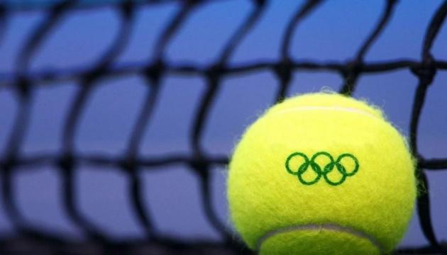 Теннис: в финале парного турнира Олимпиады сыграют хорватские дуэты